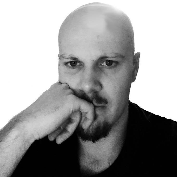 Jure Škorc